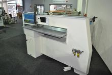 SPAJARKA MACHINES PEMAL