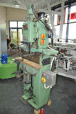 CHISEL MORTISING MACHINES CHAIN