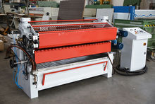 OMMA FOUR ADHESIVE PLANER