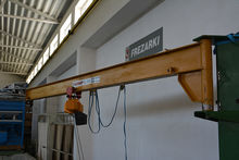 Used Conveyor PANEL