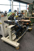 Used DRILL GOMAD in