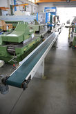 Used conveyor 3 in S