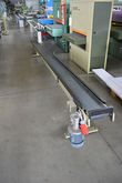 Used conveyor 5 in S