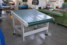 Used conveyor 6 in S