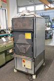 Blast furnace F85