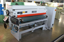 Used HELICAL LIFTING