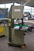Used BAND SAWS MEBER