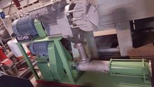 Bucher Presses and accessorie 0