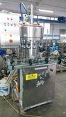 KHS Seitz High Vacuum Filler 06
