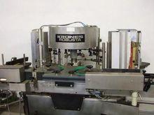 1984 Krones Self-adhesive 0144