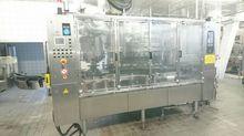 2001 BKM Nagema Glass bottle 07