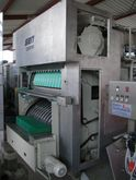 1986 Bottle washing machine Sei