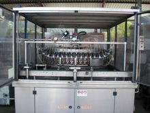 Rinser Procomac 0555