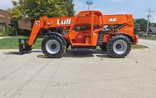 Used 2004 LULL 944E-