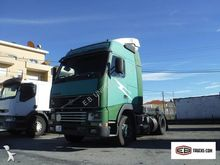 Used 1998 Volvo FH 3