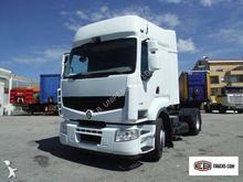 2011 Renault Premium 460 DXI