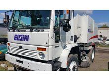 Used Conveyor Trucks For Sale American Equipment Amp More