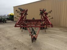 International Harvester 4600