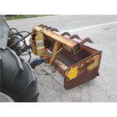 Used Box Blade for sale  Land Pride equipment & more   Machinio