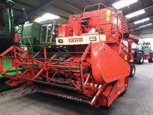 Used 1975 Deutz-Fahr