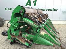 2002 Kemper CORNSTAR 208B