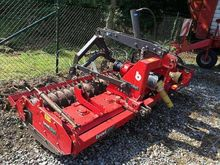 Used 1996 Breviglier
