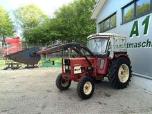 Used 1979 Case IH 63