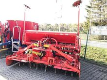 2012 Maschio DM RAPIDO PLUS 300