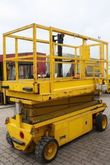 Andere Liftlux SL 83-12