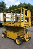 Andere Liftlux SL 102-14