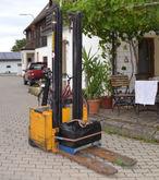 Steinbock Boss WP1311240 Elektr