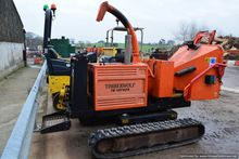 Used 2014 Timberwolf