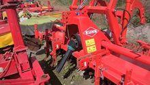 2011 Kuhn El122-300