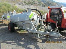 Agrar DF-3000