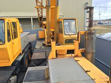 Used 1976 GROVE TMS3