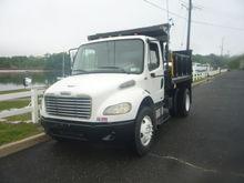Used 2006 freightlin