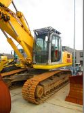 Used 2005 HOLLAND E