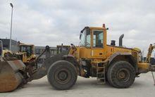Used 2003 VOLVO L 12