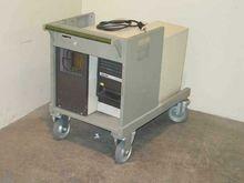 Clary Corporation 3000 VA UPS -