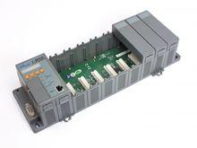 ICP DAS I-8KE8-G Embedded Ether
