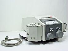 Hitachi Perkin Elmer UV - VIS S