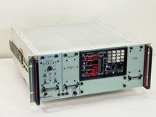 Microdyne Telemetry Receiver 10