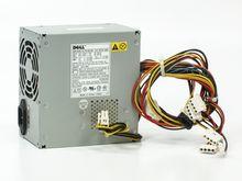 Dell N0836 200W 20-Pin ATX Comp