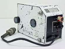 Mitchell HS-16-F2  High Speed 1