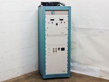 Plasma-Therm 3kW 13.56MHz RF Ge
