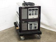 Varian VZC-6965F4 400W C-Band R