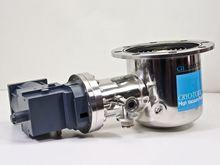 Helix CTI-Cryogenics Cryopump 8