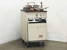 Veeco V-300 Thermal Evaporator