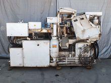 Sumitomo Heavy Industries SD30