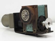 Tung Lee Electrical Reversible